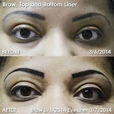Make Up Classes In San Antonio Tx 16 Best W O W B R O W P E R M A N E N T M A K E U P Images On