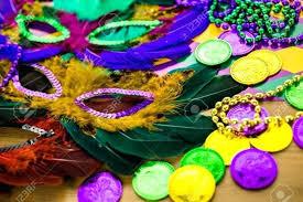 mardi gras float themes mardi gras decoration ideas decorations ideas the best parade float