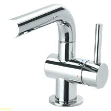 most reliable kitchen faucets ratings of kitchen faucet fancy top kitchen faucet kitchen