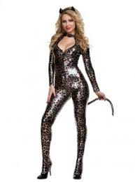 Halloween Costume Womens Halloween Costumes Costumes Women Wholesale