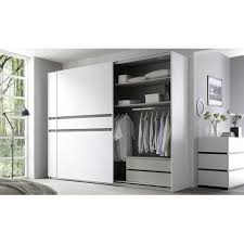 Bedroom Furniture White Gloss White High Gloss Bedroom Furniture Discoverskylark