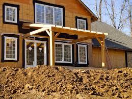hugh lofting timber framing u0026 high performance building page 2