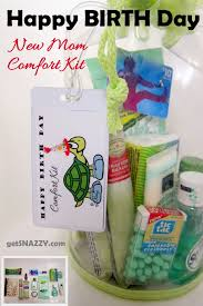 hospital gifts 10 great diy new gift basket ideas meaningful gifts for