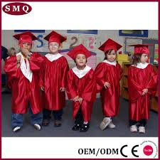 kindergarten cap and gown kindergarten cap and gown sale family clothes