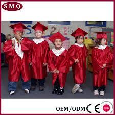 preschool caps and gowns kindergarten graduation caps and gowns kindergarten graduation
