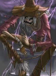 Scarecrow Batman Halloween Costume 25 Batman Scarecrow Costume Ideas Scarecrow