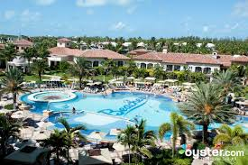 Where Is Aruba On The Map Divi Aruba All Inclusive Hotel Oyster Com Review U0026 Photos