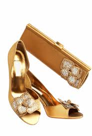 world s most expensive shoes most expensive shoes shoes gallery