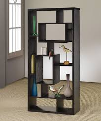 Living Room Divider Furniture Delightful Decoration Room Divider Furniture Grand Black Dividers