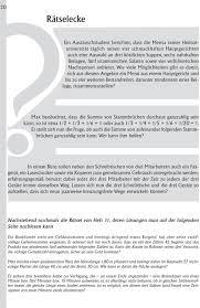 Schreibtisch 1 20 M Breit Schreibtisch 1 20 M Breit U2013 Deutsche Dekor 2017 U2013 Online Kaufen