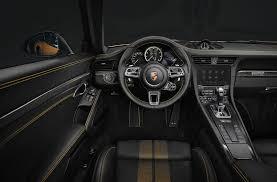 100 porsche 911 interior 2017 audi r8 spyder v10 2016 vs