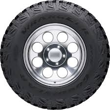truck tires goodyear tires canada