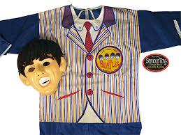 Count Halloween Costume Halloween Count Ben Cooper U0026 Collegeville Costumes Eleven