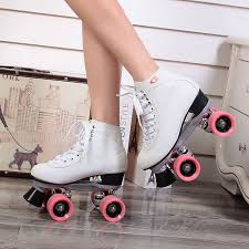 womens roller boots uk 25 best white roller skates ideas on