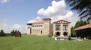 spain luxury homes and spain luxury real estate property search