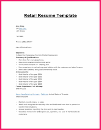 Security Objectives Resume 100 Security Resume Objective Nursing Cover Letter Samples