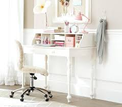 teen desks for sale desk chair pottery barn teen desk chair study spaces chairs