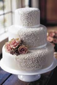 casamento veja 30 opções de noivinhos para o bolo willow tree