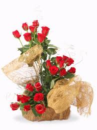 Same Day Delivery Flowers Flowers For A Wedding The Best Wedding Bouquets Silk Flowers The
