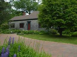 15 of the country u0027s coolest historic homes all under 1m
