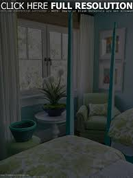 bedroom dazzling cool sample light blue accessories for bedroom