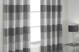 infatuate design kalon panels praiseworthy valuable