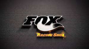 fox motocross shocks fox wallpapers motocross fox motocross wallpapers for desktop