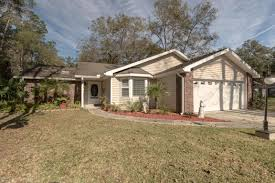 4 Bedroom Houses For Rent In Jacksonville Fl Homes And Real Estate For Sale In Julington Creek Plantation