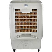 luma comfort ec220w high power evaporative cooler walmart com