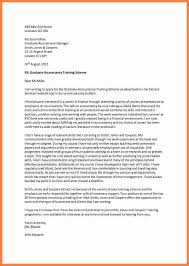 Resume For University Application Sample Cover Letter University Application Simple University Cover