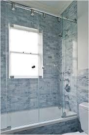Shower Door Molding Bath Shower With A Window Search Bathroom Reno