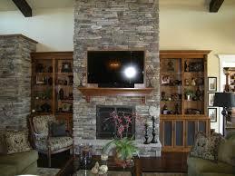 Custom Living Room Furniture Custom Living Room Cabinets Mandina S Custom Cabinets
