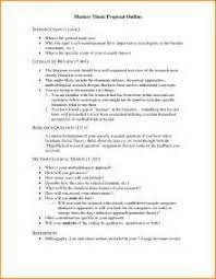 format of making resume business analyst sample resume dice