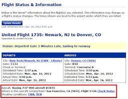 united airlines flight change fee united airline flight change fee united airlines united airlines