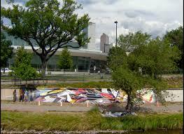 Denver International Airport Murals Removed by Public Art In The News Denver Arts U0026 Venues