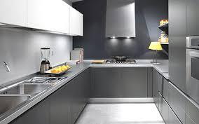 Painted Laminate Kitchen Cabinets Laminate Kitchen Cabinets Roselawnlutheran