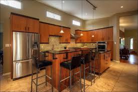 u shaped kitchen layout with island u shaped kitchen layouts with island lighting flooring u shaped