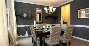 decor dining room decorating ideas amazing eclectic dining room