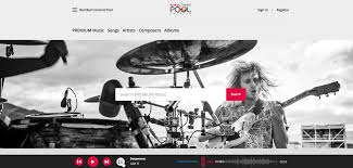 red bull content pool unveiled premium music red bull media house
