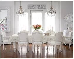 French Provincial Kitchen Table by Elizabeth Roberts Design How To Choose The Right Dining Room