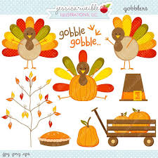graphics for automated thanksgiving glitter graphics www
