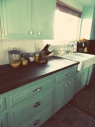 diy country kitchen remodel part one