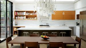 open concept kitchen ideas open concept kitchen ideas 18 judul