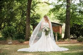 wedding dress garden party alfresco garden party wedding with pastel color palette