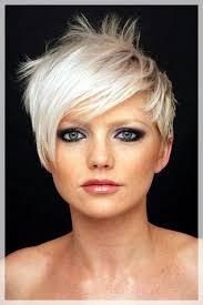 Asymmetrische Frisuren by Asymmetrische Haarschnitte 2017 Trend Kurze Frisuren