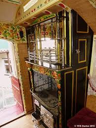 Vardo Interior 476 Best Kushti Gypsy Vardos Racklis Rais Chavvis Nd Grys Images