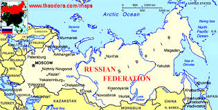 russia in maps abc maps of russia