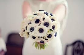 common wedding flowers 10 popular wedding flowers weddbook