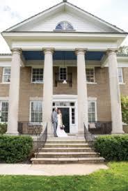 Wedding Venues In Wv High Five Historic Wedding Venues