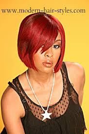 black women short hairstyles pixies quick weaves 27 piece and